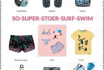 Shoppings 4MamaMagazine.nl