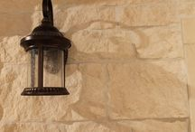 Texture & Stone / Download the pdf   http://www.mstoneandtile.com/architectural-stone/texture-in-tile-stone/