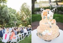 Our Fairytale Wedding <3 5-23-14 / http://www.bricibeneblog.com/ribeiros/