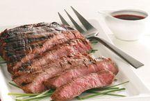 Steak / Grill