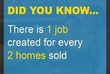 Home Buying Facts from NOVA®