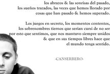 ''canserbero'' / by Moises Marin