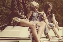 hippys <3