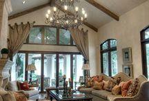 # Livingroom