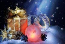 Christmas Gifts, Ideas, Decor / Christmas Gifts, Ideas, Decor