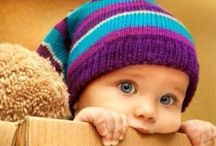 adorables / bebes