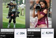 Foto&Video