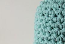 Craft Ideas / by Mariann Cadmus