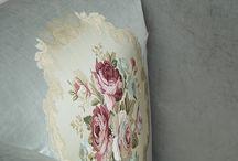 Art. 3375/A / Bello Sedie - Oversized luxury!  www.bellosedie.com  #BelloSedie #MadeInItaly #Production