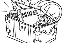 Bloque 2: La Biblia