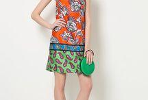 Markafoni / #markafoni #online #shopping