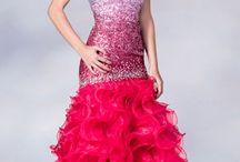 special dresses