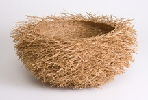 Baskets / by singingboat