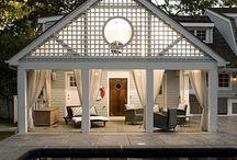 home decors & beautiful Homes