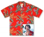 Paradise Found / http://www.alohashirtshop.com/categories/281/paradise-found.php / by Aloha Shirt Shop Morro Bay, CA.