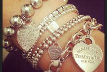 armbanden♥