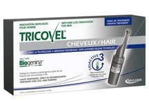Tricovel Personal Care