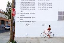 Men's Apparel / by Kimberli Wall