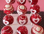 Things to do / Valentines day treats