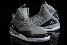 Kicks / Shoes I Like