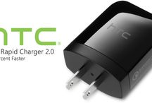 Quick Charger / Review