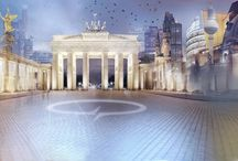 Berlin by GPM LiveMarketing / Welcome to your event agency in Berlin - GPM LiveMarketing - Your specialist for incoming, meetings, conventions and events.