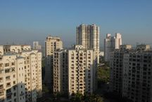 Buy a residential and commercial property in Noida