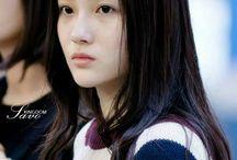 Savoki SNH48