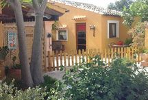 Places to stay in Mallorca