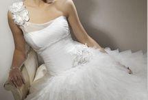 wedding! / by Hannah Garza