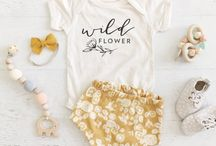 Small Shop Baby Products / One stop shop for all the cute and trendy baby goods you need in your life. Features small shops and our favorite products. Interested in contributing? Follow me and send me a message with your website and I'll add you! Please only pin high quality photos and make sure to share the love and repin other people's products as well! Thanks so much!