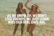 So True! / by Rebecca Garris