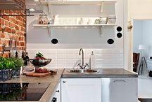 cozinhas subwaytilles
