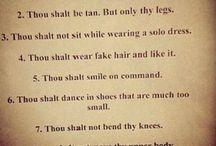 Irish dance / by Shawna Hill