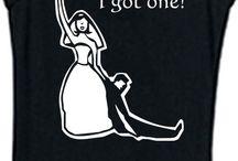 Honeymoon ;)