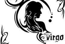 #horoscopes #virgo #september