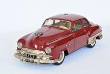 Vintage & Classic Toys / The best vintage toys