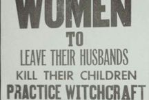 Mansplaining / Antifeminism