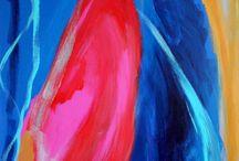 Pintores ibiza