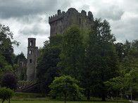 Castles / by Lori Liberman