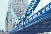 United Kingdom Colleges / United Kingdom Colleges & culture & fashions