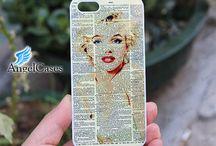 Cooooool iPhone Case