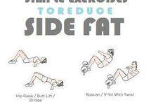 Ćwiczeni i fit