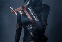 Assassin_girl