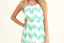 Passion for fashion / Summer dress <3