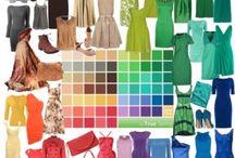 Warm/True Spring/Spring-Autumn type / The best colors for WARM SPRINGS how to combine them to be more radiant. By some celebrities, I wish to show the best colors, how the colors can change our appearance from nice to breathtaking. As melhores cores para WARM SPRINGS, como combiná-los para ser mais radiantes. Por algumas celebridades, gostaria de mostrar as melhores cores, como as cores podem mudar a nossa aparência, não só estar linda mas tirar o fôlego.