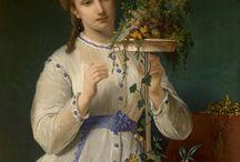 1860-1865 - Sheers