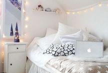 Dormitoare pt fete