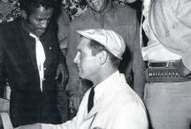 Mr Paul Newman aka heart throb