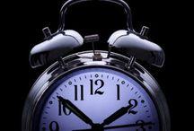 Cara Agar Tetap Bugar Saat Begadang